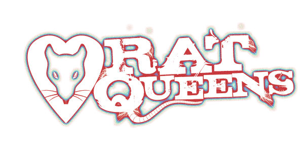 rat_queens_logo2