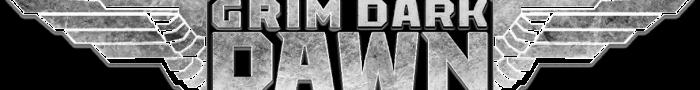 logo-gdd